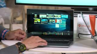 """Dell 11"""" Touch 2-in-1 Laptop Windows 10 4GB RAM 500GBHD Support &Office with Albany Irvin"""