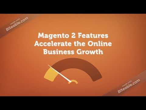 Magento 1 Vs Magento 2 | How Beneficial is it to Upgrade From Magento 1 to Magento 2?