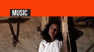 Eritrea - Bsrat Aregay Weni - Senadutey | ሰናዱተይ - New Eritrean Music 2015
