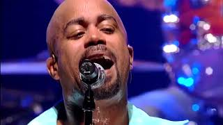 Hootie And The Blowfish Let Her Cry Live In Charleston 2006 Hd