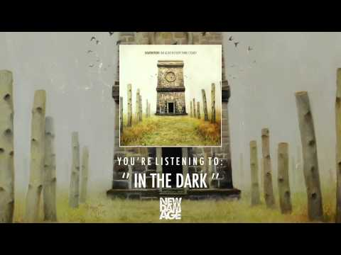 Silverstein - In The Dark
