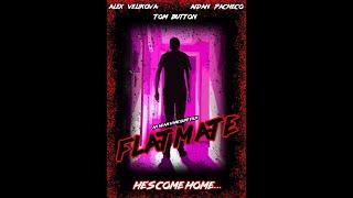 Flatmate - Horror Short Film