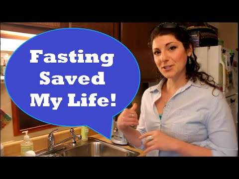 How I Lost 70 pounds and KEPT IT OFF!  Juice fasting rocks!!