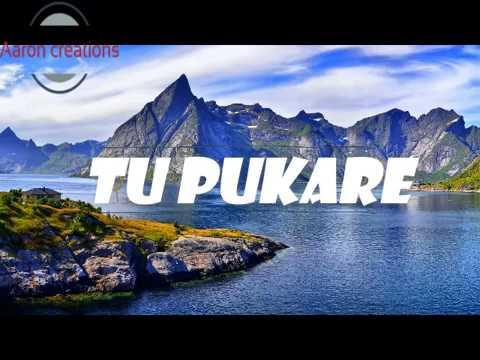 1 hr hindi christian praise and worship songs