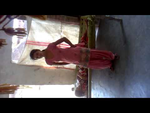 Rekha Hot Video By Vipin Kumar video
