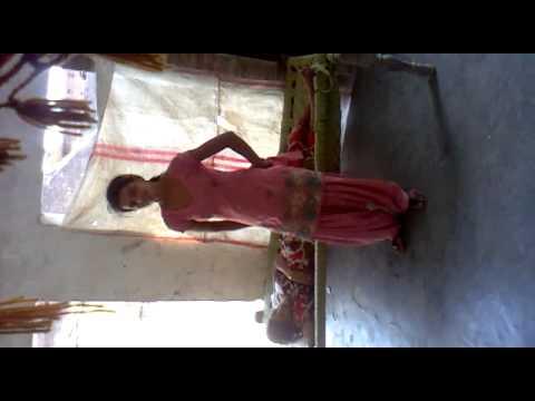 Rekha Hot Video By Vipin Kumar video