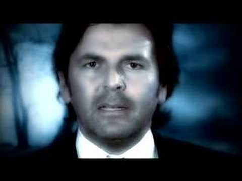 Thomas Anders - All Around The World