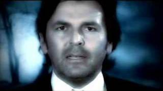 Watch Thomas Anders All Around The World video