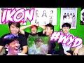 iKON - #WYD MV REACTION (FUNNY FANBOYS)