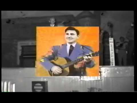 Legends of Steel Guitar - Part 9