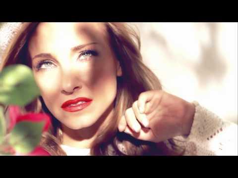 Alexandra Raeva & DJ Doncho - I'll Be OK
