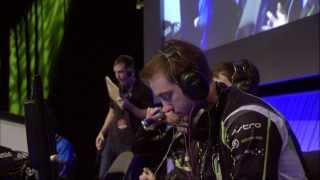OpTic Gaming Highlights - Black Ops 2