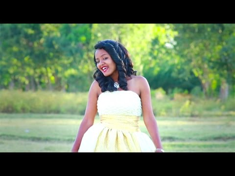 Rahel Tsegay - Halaley /ሓላለይ New Ethiopian Tigrigna Music (Official Video)