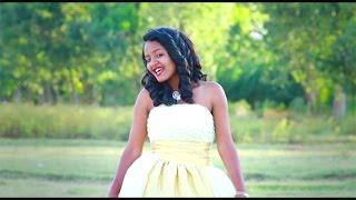 Rahel Tsegay - Halaley /ሓላለይ New Ethiopian Tigrigna Music (Official Video)