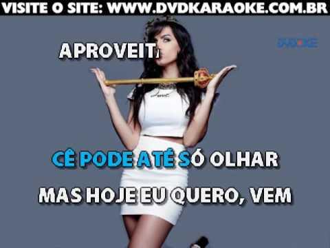 Anitta   Não Para