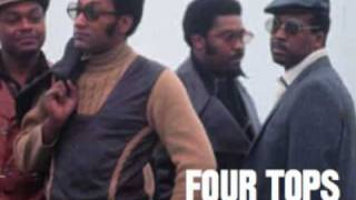 Vídeo 33 de The Four Tops