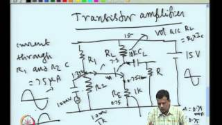 Electronics - Circuits for Analog System Design