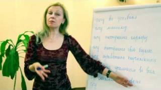 Тренинг Как стать успешным человеком .mpg.MPG