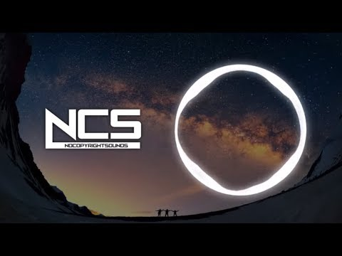 Cartoon - On & On (feat. Daniel Levi) [NCS Release]