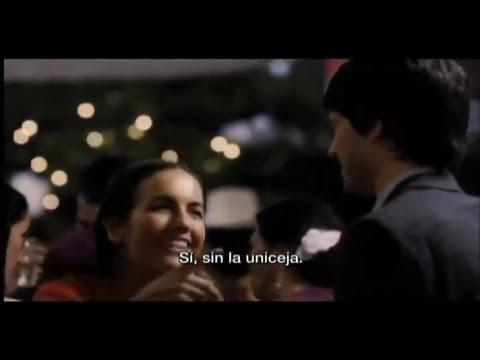 Pobres Divas trailer subtitulado