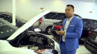 [XEHAY.VN] Thợ xe chỉ bí quyết cách mua xe cũ