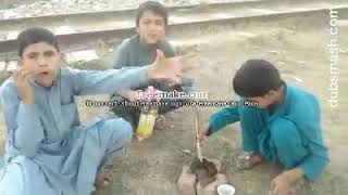 new funny video 2018 happy birth day to you