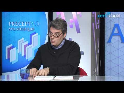 Richard Amalvy - Société Générale VS Jérôme Kerviel, la logique du mentor face à l'apprenti