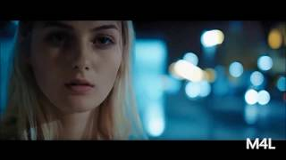 Kygo & Imagine Dragons - Born To Be Yours (official Video)