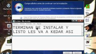 windows media player 11 para windows pirata !RECOMENDADO¡