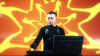 Настя Любимова & Sound Hackers - Нереальная Любовь