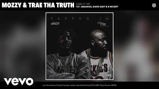 Mozzy, Trae tha Truth - Line It Up (Audio) ft. Jadakiss, Dave East, E Mozzy
