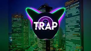 TRAP - Migos ft. Drake Walk lt Talk lt
