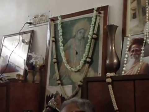 Bhava Sagara Tarana Karana He video