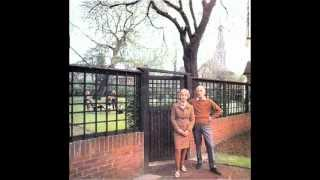 Fairport Convention - Genesis Hall