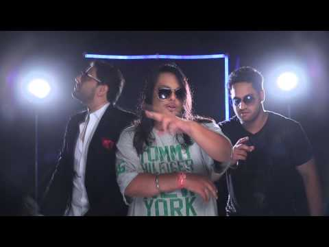 SIMARJIT BAL FT. G.SONU CHANDIGARH Song Full Video II THE MASTERS...