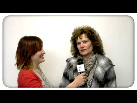 WMBE 5Boro Awards Doreen Zayer Interview