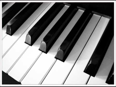 [FREE] AFRO MIDI KIT |
