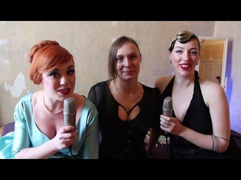 video-scatqueens-berlin
