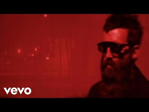 Eels - Fresh Blood