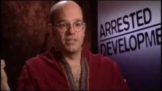 Arrested Development Season 2 All Bloopers Complete