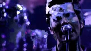Watch Stereophonics Pass The Buck video