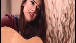 download lagu Sanu Ek Pal By Aliha Chaudry gratis