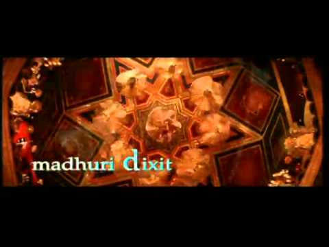 Devdas Theatrical Trailer.mp4 video