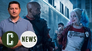 Suicide Squad: Mel Gibson Being Eyed To Direct Sequel | Collider News