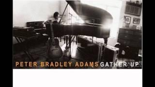 Watch Peter Bradley Adams He Sang video