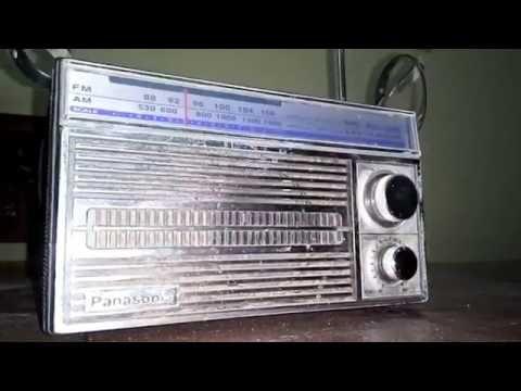 Adzan Maghrib dan Doa Buka Puasa Radio Gema Surya Ponorogo