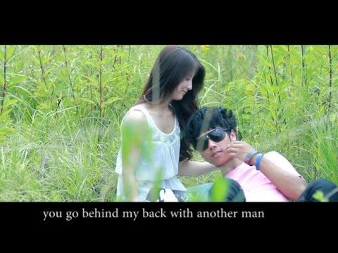 Karen Love Song Db Reel-shared Love (mv) video