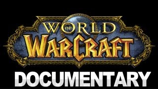 World Of Warcraft Addiction Documentary In Real Life By Anthony Rosner
