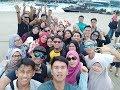 Mabul Island Trip Vlog Part 2 mp3