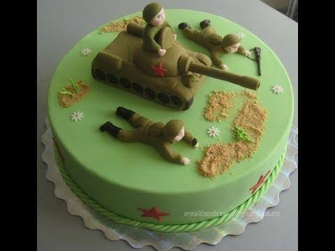 Поздравления с днем рождения танкисту wot фото 48